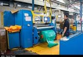 6 واحد تولیدی در استان سمنان به بهرهبرداری میرسد