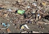 نکا پایلوت اجرای طرح تفکیک زباله از مبدا در شرق مازندران شد