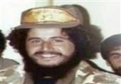 ماجرای مبارزات فرمانده لبنانی در سالهای دفاع مقدس +فیلم