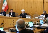 مجوز واردات گوشت با ارز نیما و بدون سود بازرگانی صادر شد