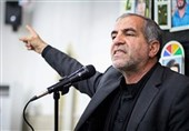 سمنان| بصیرت انقلابی ملت ایران طومار فتنه 88 را در هم پیچید