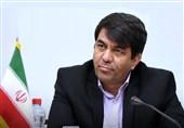 استاندار یزد: ارزشهای انقلاب و دفاع مقدس نسل به نسل به آیندگان منتقل شود