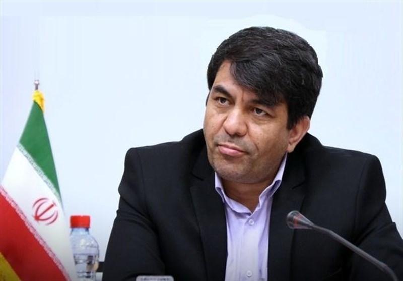 مشکل اصلی استان یزد بیکاری فارغالتحصیلان است