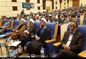 همایش علمی فرهنگی قضات سیستان و بلوچستان به روایت تصویر