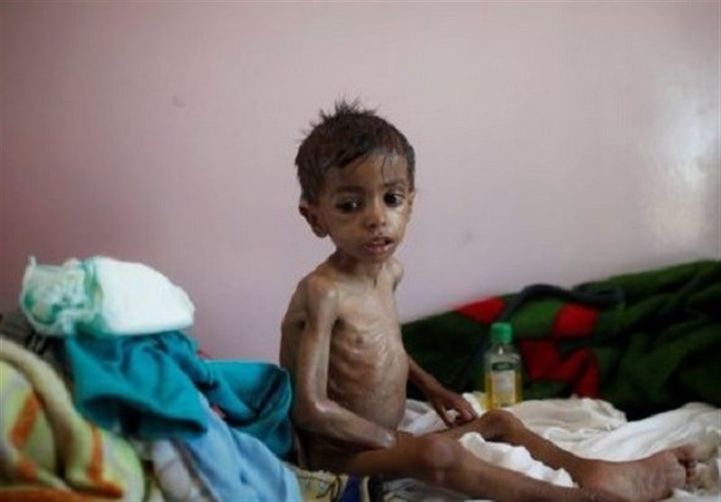 Af Örgütü: BAE, Yemen'de Savaşan Milis Gruplara Batı Menşeli Silahları Sevk Ediyor