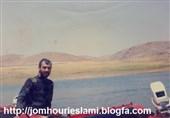 سردار جعفر اسدی