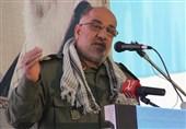 بیش از 620 پروژه محرومیتزدایی در راستای کنگره 6200 شهید استان مرکزی در حال انجام است