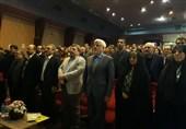 کنگره سراسری مجمع فرهنگیان ایران اسلامی برگزار شد