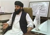 طالبان: واگذاری پایگاه بگرام به چین حقیقت ندارد/ اظهارات مقامات آمریکایی کذب است