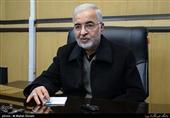 مومنی: سالانه 800 تن موادمخدر در ایران کشف میشود/کشورهای دیگر با قاچاق موادمخدر مبارزه نمیکنند