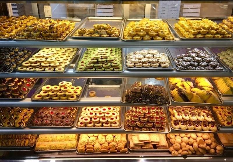 گرانفروشی قنادیها به بهانه افزایش قیمت شکر تخلف است؛ توزیع 1000 تن گوشت در خراسانرضوی