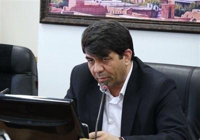 استاندار یزد: یزد پایلوت اقتصاد دانش بنیان کشور میشود