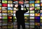 سرگرمی و تفریح گرفتاریِ امروز تلویزیون/ «چهل تیکه» خودش را به آنتن نزدیک میکند