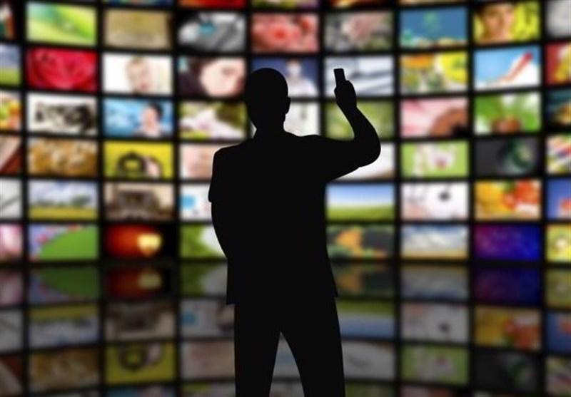 """سردرآوردن برندهای تلویزیون از نمایشخانگی/ آیا """"برندهباش"""" در انحصار صداوسیما است؟"""