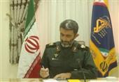 سردار آتانی: نقشه دشمن ایجاد تفرقه مذهبی در سیستان و بلوچستان است