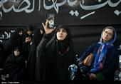 """""""دختران مجرد"""" مشمول بیمه زنان خانهدار میشوند"""