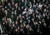 تهران| اجتماع بزرگ عفاف و حجاب در دماوند برگزار میشود