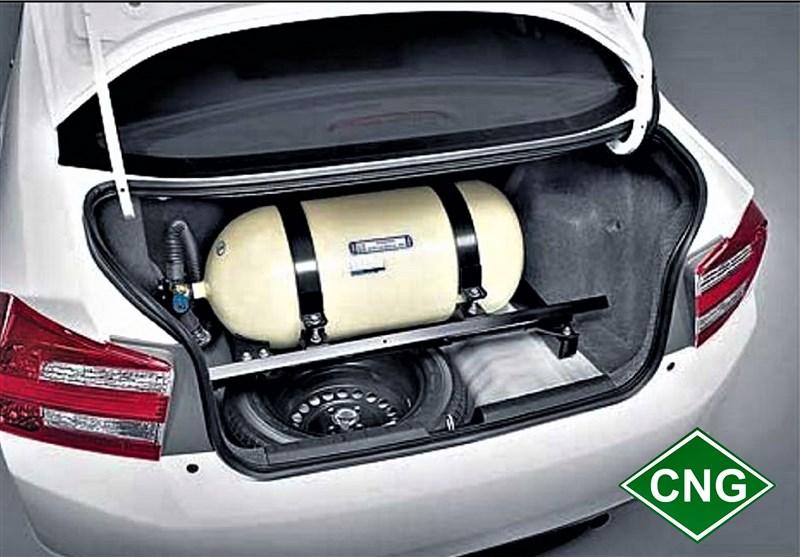 یادداشت|چرا CNG بهترین نوع سوخت برای خودرو است؟