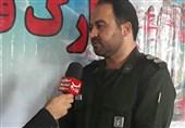 تهران| 40 گروه جهادی دهه فجر به مناطق محروم رباطکریم اعزام میشوند