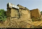 63 محله در محدوده بافت فرسوده تهران تا 1400 نوسازی میشود