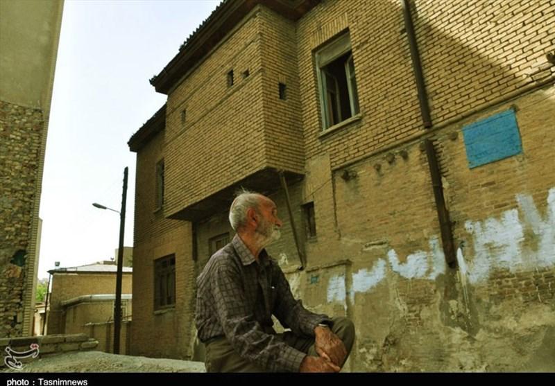 ۳۷۸۵ واحد مسکونی در بافت فرسوده گیلان نیاز به نوسازی دارد