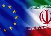 وزرای خارجه اتحادیه اروپا روز جمعه درباره ایران گفتگو میکنند