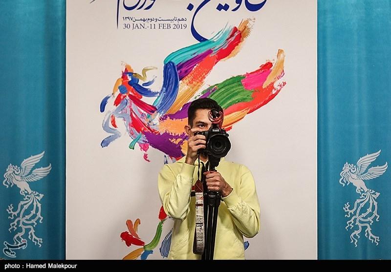 اکران 24 فیلم اصلی جشنواره فجر در اصفهان