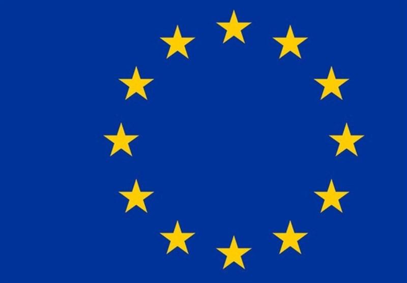 یورپی یونین نے ایران پر نئی امریکی پابندیاں مسترد کردیں
