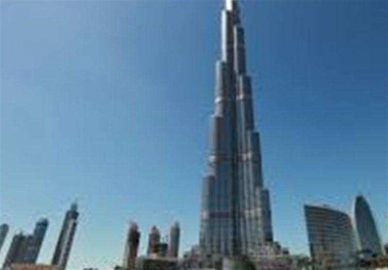 خلیجی ممالک کا پاکستانی شہریوں کو مزید ملازمتیں دینےکاعندیہ