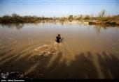 لرستان| 30 میلیارد تومان خسارت سیلاب کوهدشت پرداخت نشد
