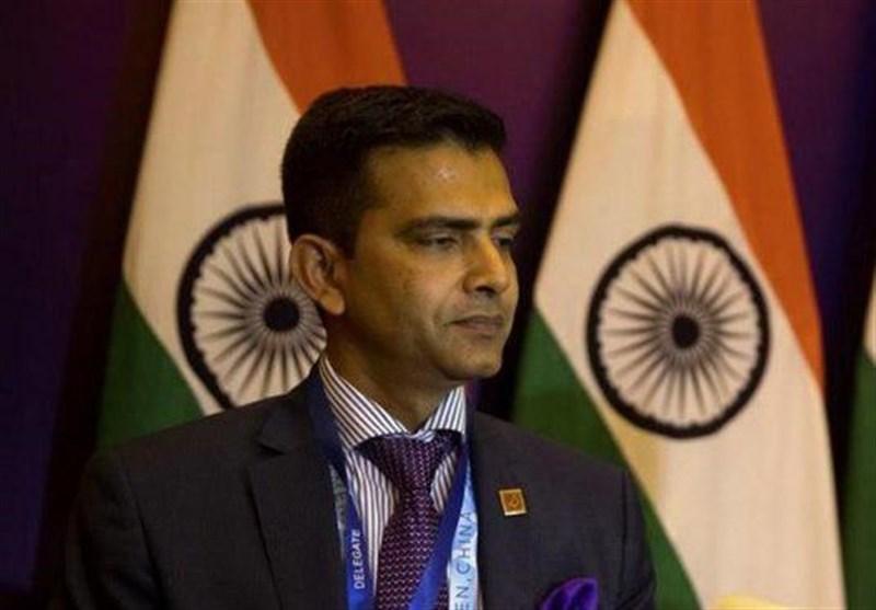 نخستین اعلام موضع هند پس از انتخابات افغانستان درباره دولت آینده و مذاکرات صلح