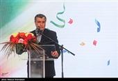 وزیر راه و شهرسازی: دولت 5 دهک جامعه را خانه دار میکند