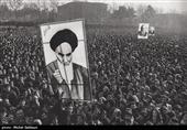 چهل سال انقلاب؛ چندگزارش مستند