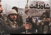 از «بهمن خونین» تا «بانگ آزادی»؛ سرودهای انقلاب چگونه خلق شدند؟