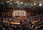مجلس سنای آمریکا وتوی ترامپ علیه بودجه دفاعی آمریکا را شکست