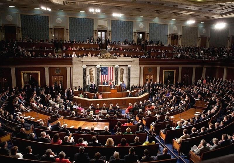 سنای آمریکا اعلام «وضعیت اضطراری ملی» برای احداث دیوار مرزی را رد کرد