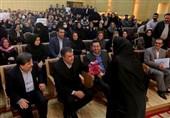 قدردانی متقاضیان معترض مسکن مهر از وزیر راه