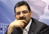 معاون وزیر راه: مقررات باعث آسیب به بیمارستانها میشود