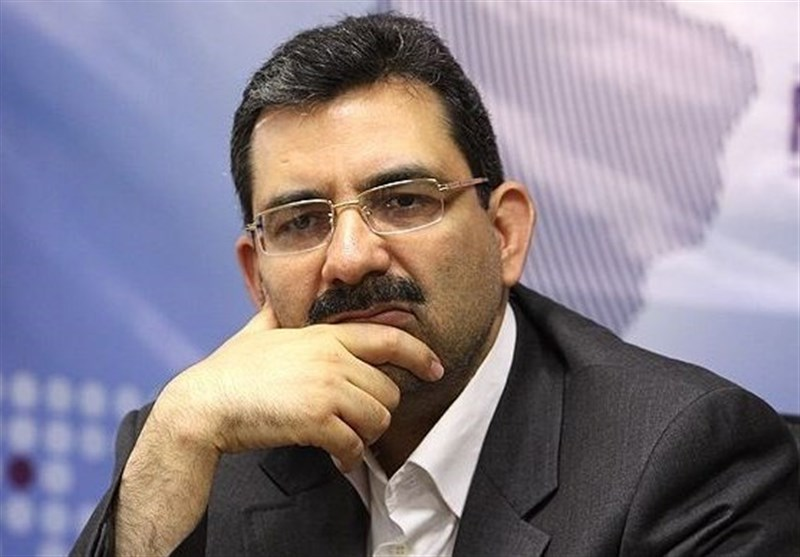 بی اطلاعی معاون وزیر راه از شرایط پرداخت وام مسکن