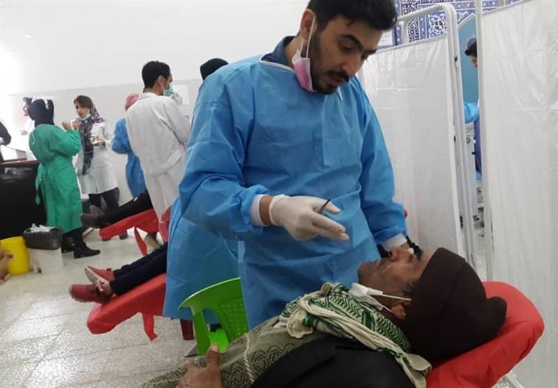 دانشکده دندانپزشکی در اردبیل احداث میشود