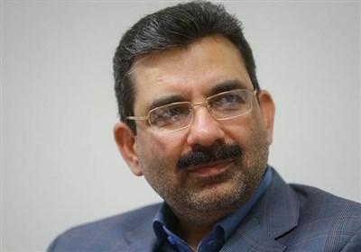 """""""مازیار حسینی"""" برنامههای خود را در شهرداری تهران ارائه کرد؛ ارائه ۷ چالش و ۳ کار ویژه در پایتخت"""