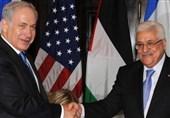 نگرانی ابومازن از به خطر افتادن مذاکرات سازش؛ واکنش امارات و اردن به اظهارات نتانیاهو