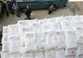 آمریکا کمکرسانی به تشکیلات خودگردان فلسطین را قطع کرد