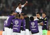 جام ملتهای آسیا؛ تورنمنتی یک میلیارد دلاری