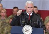 انتقاد مجدد آمریکا از هزینههای نظامی کم آلمان در ناتو