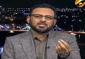 النجباء: به آمریکاییها اعتمادی نداریم/ مخالفت با حضور نظامیان آمریکا در عراق
