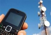 500 روستای استان اردبیل فاقد پوشش تلفن همراه هستند