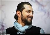 بهرام رادان در گفتگو با تسنیم: مردم بازیگر را باید بهخاطر بازیگریاش دوست داشته باشند