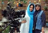 """پشت صحنه فیلم """"شبی که ماه کامل شد"""" در بنگلادش"""