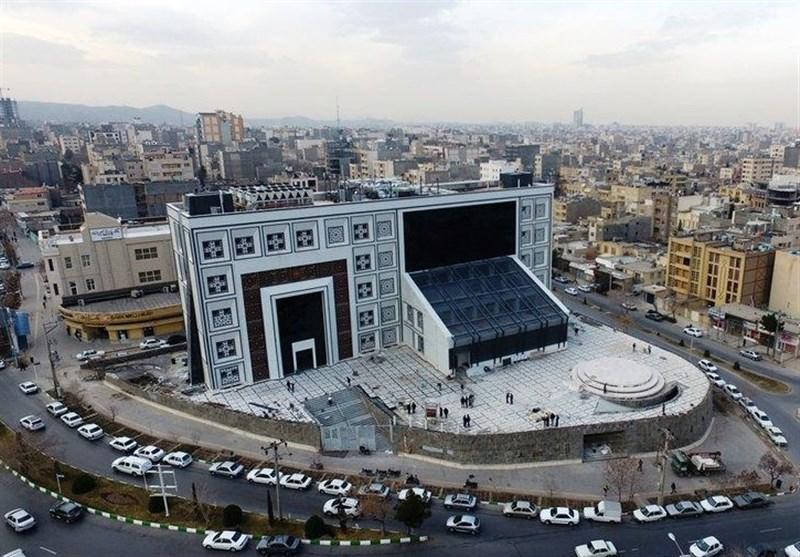رئیس کمیته دائمی کتابخانههای عمومی ایفلا: کتابخانههای عمومی ایران قابلمقایسه با کتابخانههای جهانی هستند